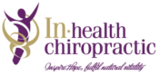 In Health Chiropractic